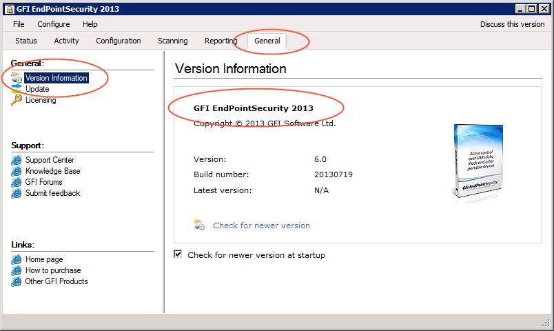 gfi webmonitor 2015 license key